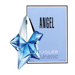 Mugler Angel Eau de Parfum 25ml