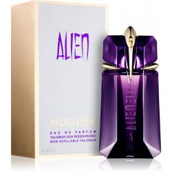 Mugler Alien Eau de Parfum 90ml