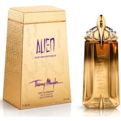 Mugler Alien Oud Majestueux Eau de Parfum 90ml