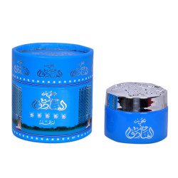 Incense incense hotel 30 grams