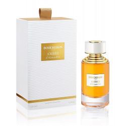 Boucheron Ambre D'Alexandrie Eau de Parfum 125ml