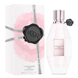 Viktor & Rolf Flower Bomb Dew for Women Eau de Parfum 100 ml
