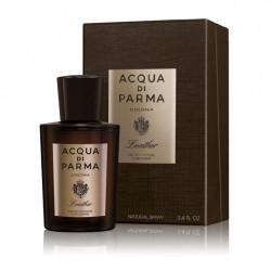 Acqua di Parma Colonia Intensa Ambre Eau de Cologne Concentree 100ml