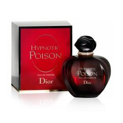 Dior Hypnotic Poison Eau de Parfum 50ml