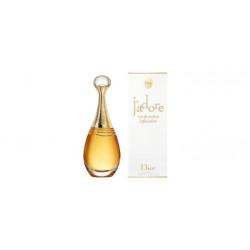 Christian Dior J'Adore Infinism for Women Eau De Parfum 100ml