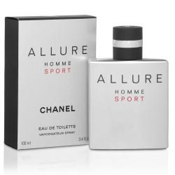 Chanel Allure Homme Sport Eau de Toilette 150ml