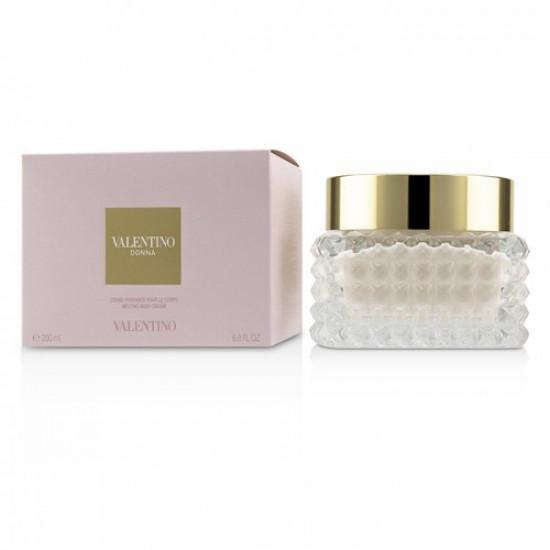 Valentino Donna Body Cream 200ml