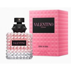 Valentino Donna Born in Roma for women Eau de Parfum 100ml
