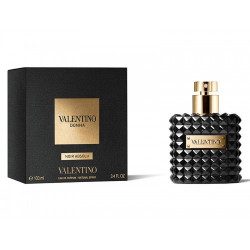 Valentino Donna Noir Absolu Eau de Parfum 100ml