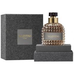 Valentino Uomo Edition Future - Eau de Toilette for Men 100 ml