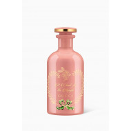 Gucci The Alchemist Garden Chant For The Name 100ml perfume