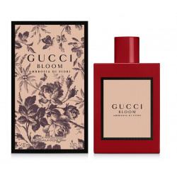 Gucci Bloom Ambrosia di Fiori Eau de Parfum Intense 100ml