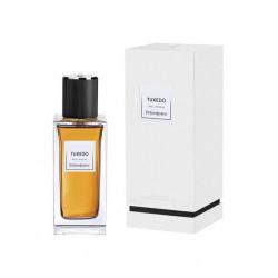 Yves Saint Laurent Tuxedo Eau de Parfum 125ml
