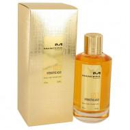 Mancera Gold Intensive Aoud Eau de Parfum 120ml
