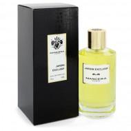 Mancera Jardin Exclusif by Mancera for Women - Eau de Parfum