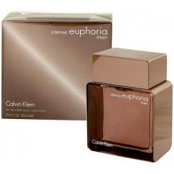 Calvin Klein Euphoria Intense for Men Eau de Toilette 100ml