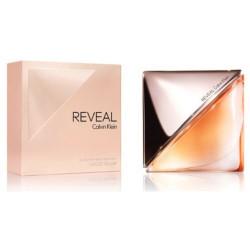 Calvin Klein Reveal for Women Eau de Parfum 100ml
